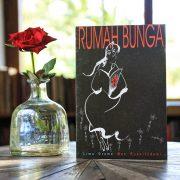RUMAH BUNGA