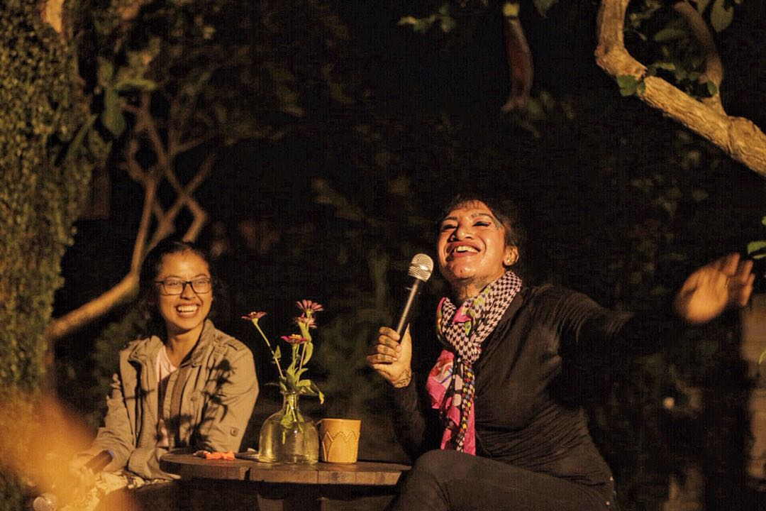 Ulasan: Suka Duka di Tana Bali #2 Merayakan Keberagaman Transpuan